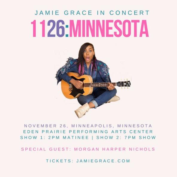 MHN - JamieGrace - Concert Poster.png