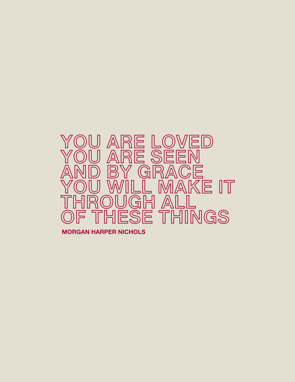 MHN - You are loved you are seen.jpg