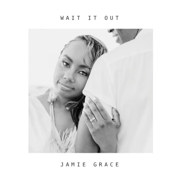 Jamie Grace Wait It Out.png