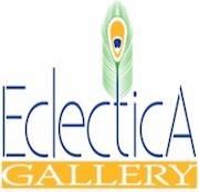 EG square logo.jpg