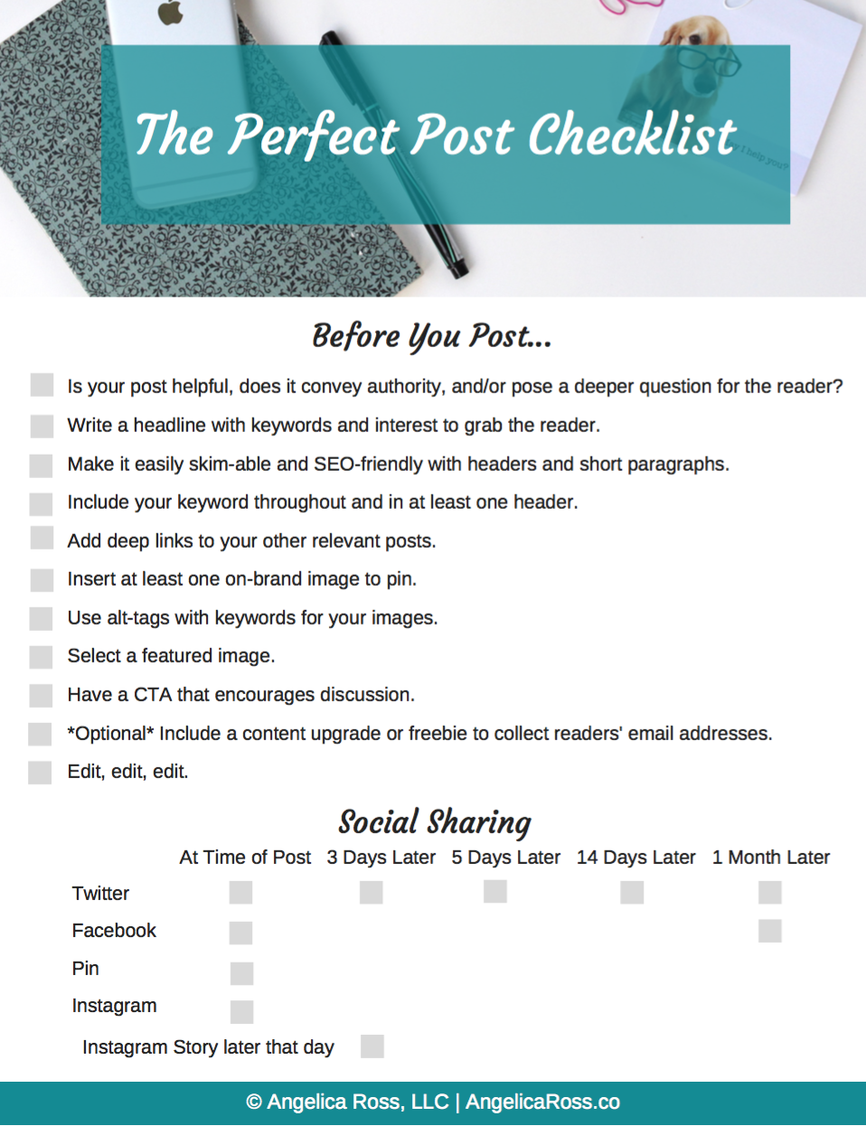 The Perfect Post Checklist Thumbnail.png