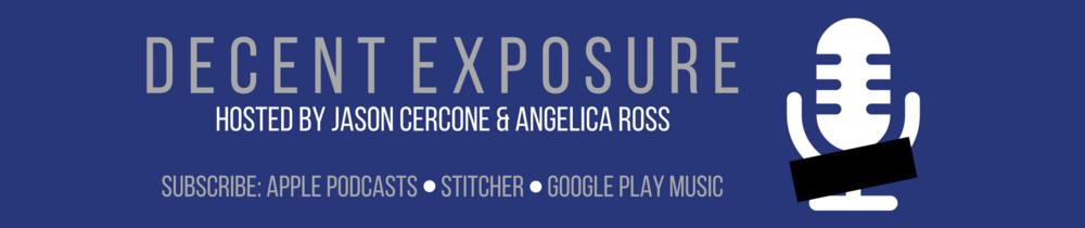 Decent-Exposure-Banner.png