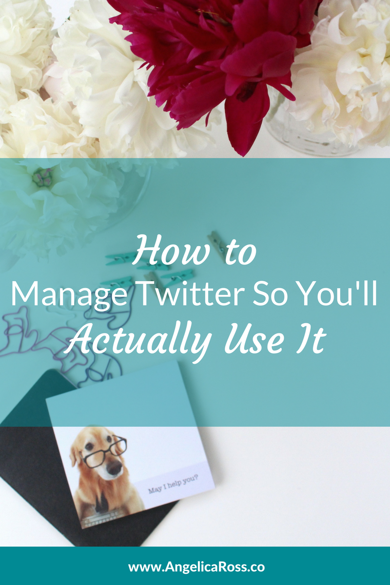 How to Manage Twitter So You'll Actually Want to Use It.png