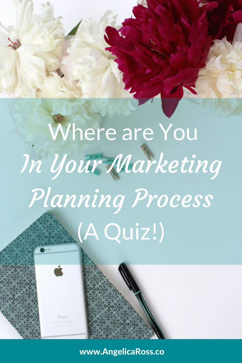 Where Are You in Your Marketing Planning Process.png