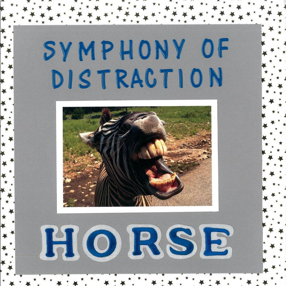 Horse Cover Art.jpg
