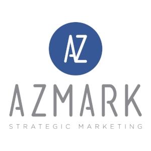Azmark
