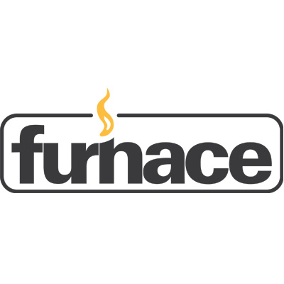furnace_logo.jpg