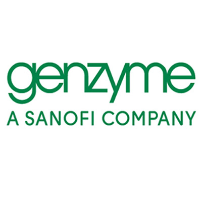 genzyme_logo.jpg