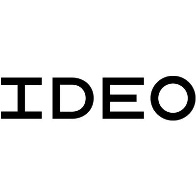 ideo_logo.jpg
