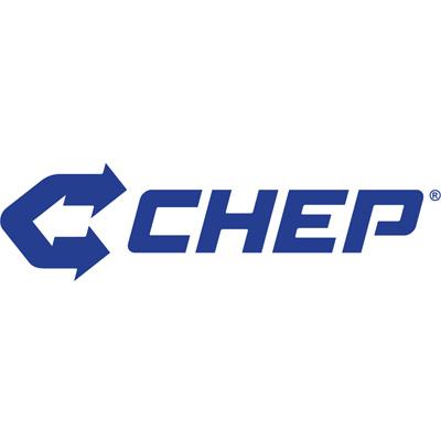 chep_logo.jpg