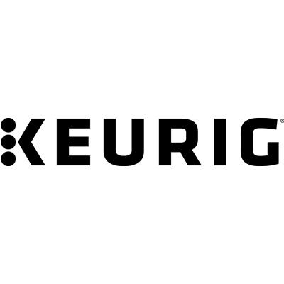 keurig_logo.jpg