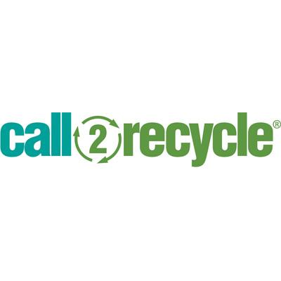 Logo C2R_4C.jpg