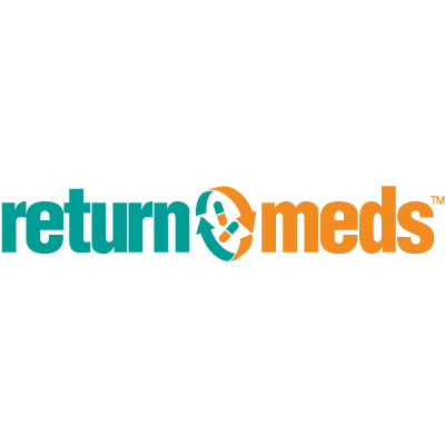 returnmed_logo.jpg