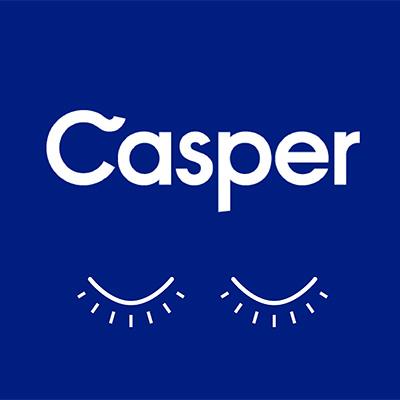 Casper copy.jpg