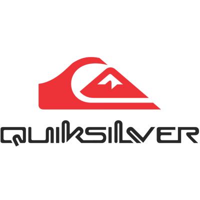 quiksilver_logo.jpg
