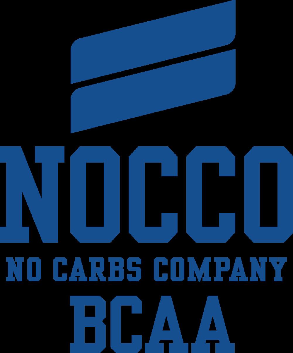 nocco-logo.png
