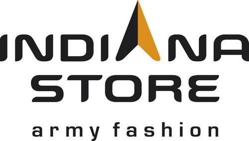 Logo-B_07_RGB_jpg.jpg