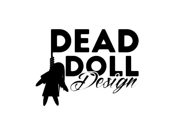 Dead_Doll_Design_ORIGINAL_Logo_B.png