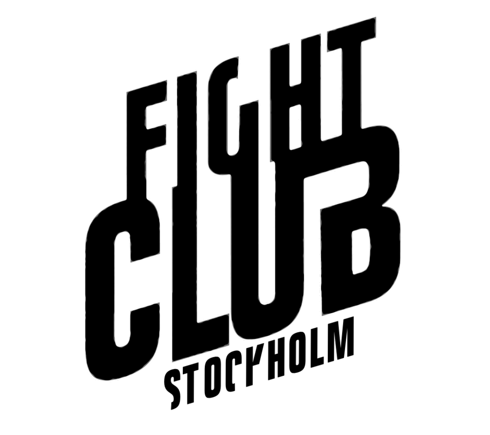 FIGHTCLUBPNG.png