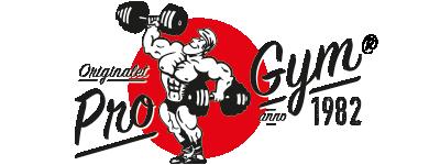 Pro-gym-logo-v4.png