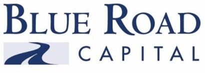 Blue Road Capital
