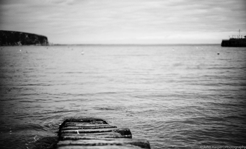 Leica M Noctilux 50mm - Three