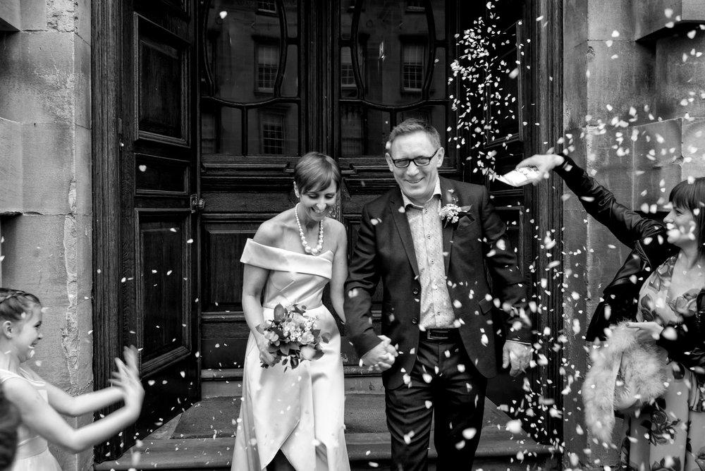 Karen & Chris Wedding 8.jpg