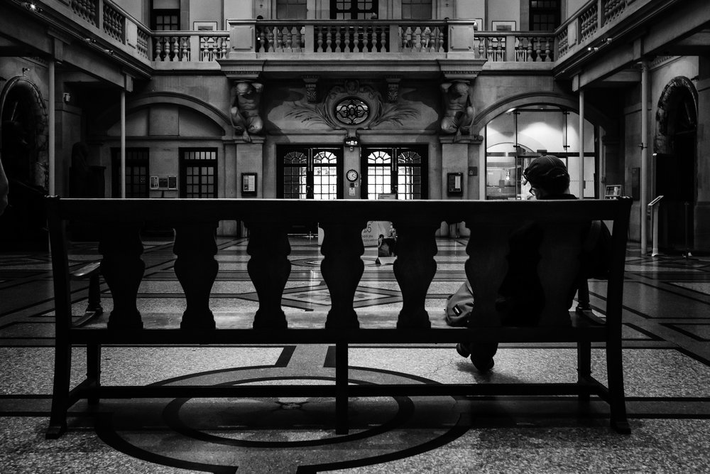 Museum Bench.jpg