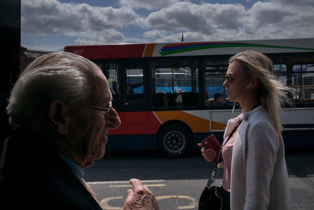Bus Stop.jpg