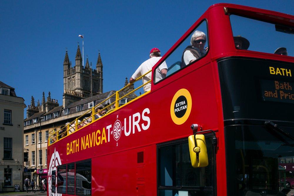 Bus Tour.jpg