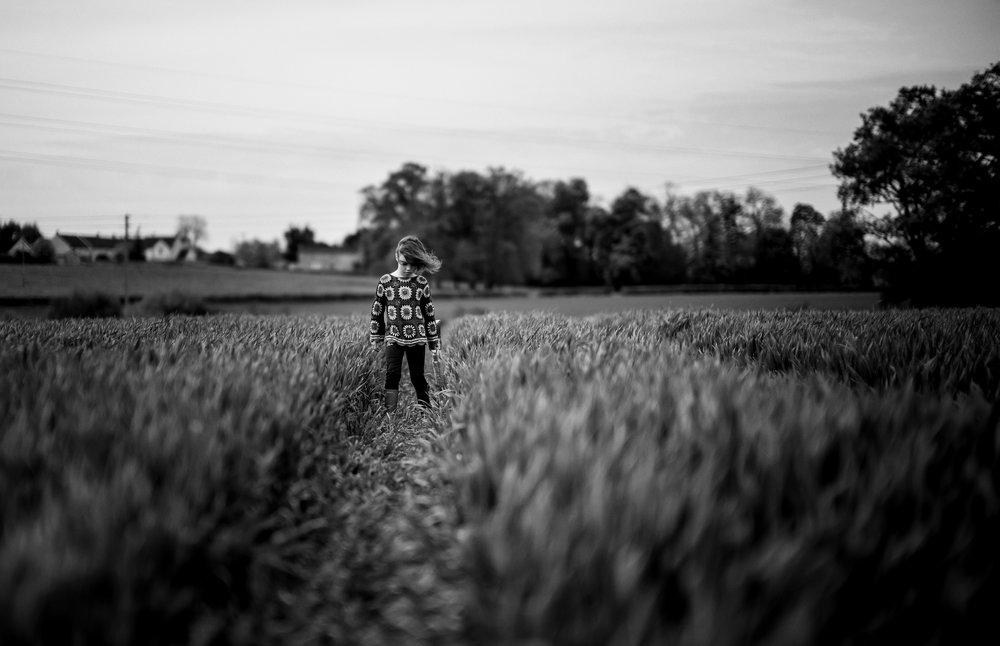 Amelie Field.jpg