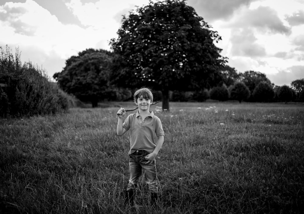 Young Farmer.jpg