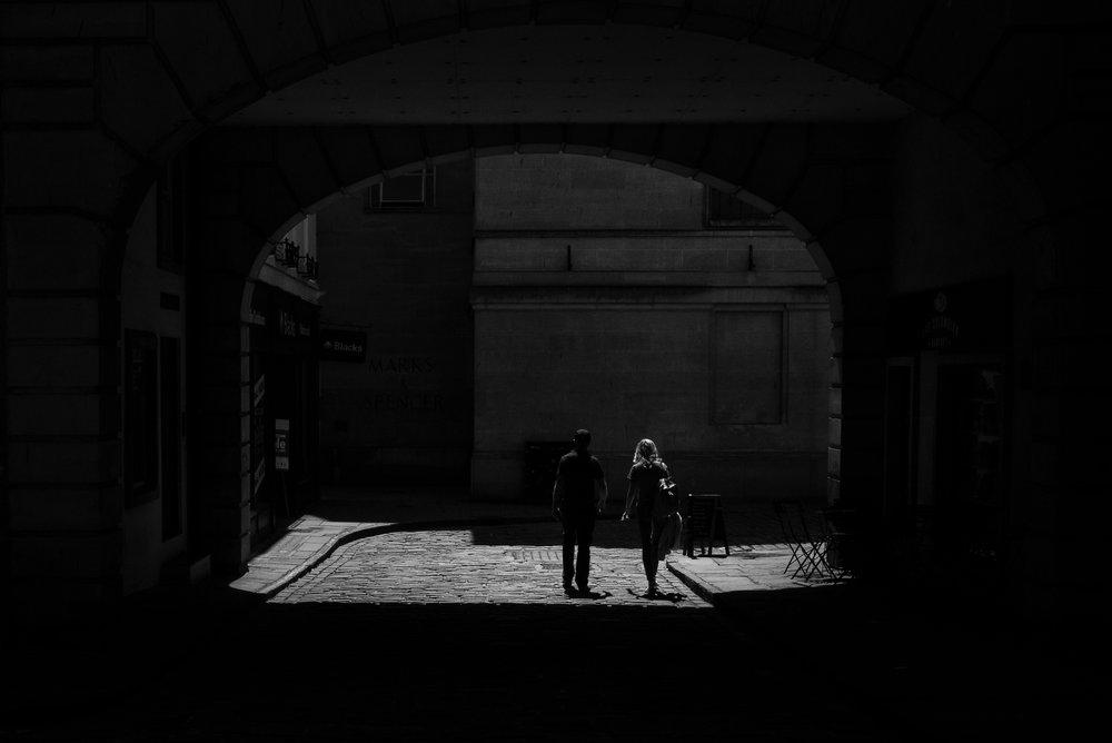 Two Light.jpg