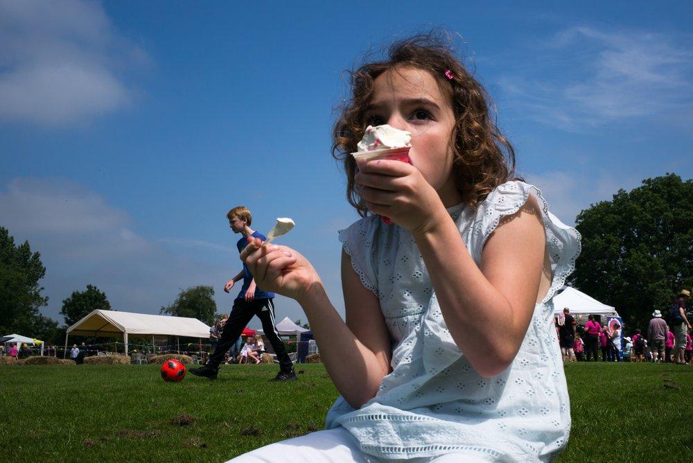Amelie Ice Cream.jpg