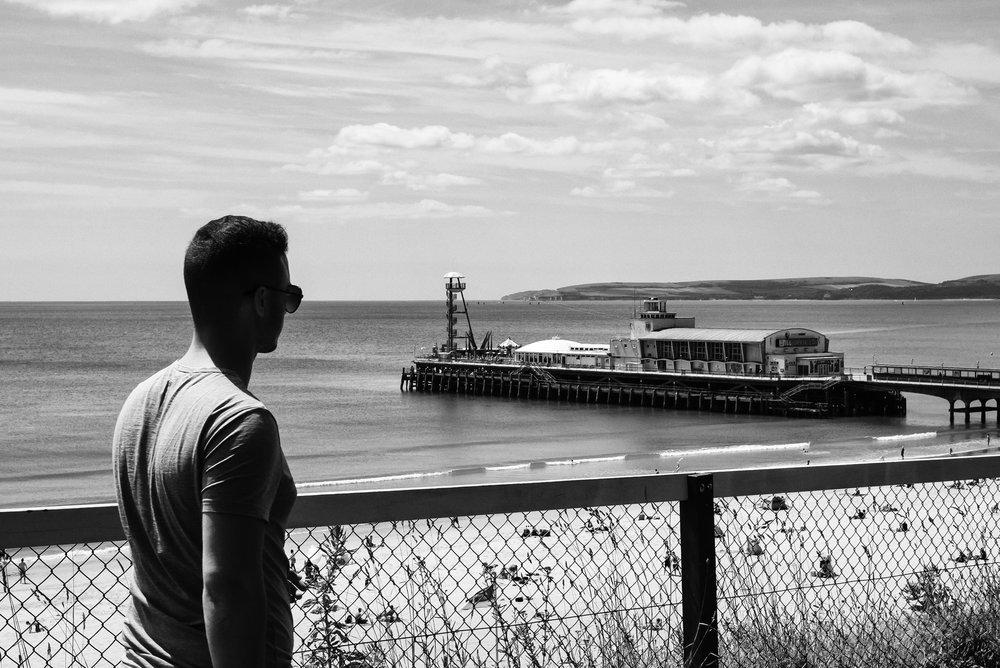 Bournemouth Pier.jpg
