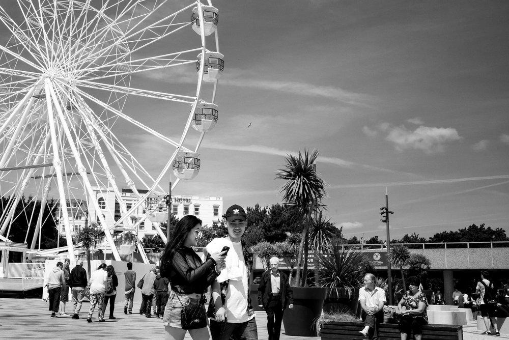Bournemouth Wheel.jpg