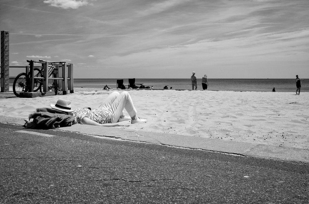 Bournemouth Beach.jpg