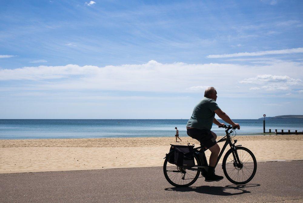 Bournemouth Beach 2.jpg