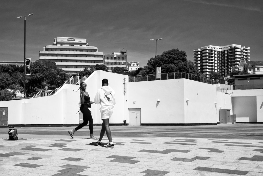Street Couple 1.jpg