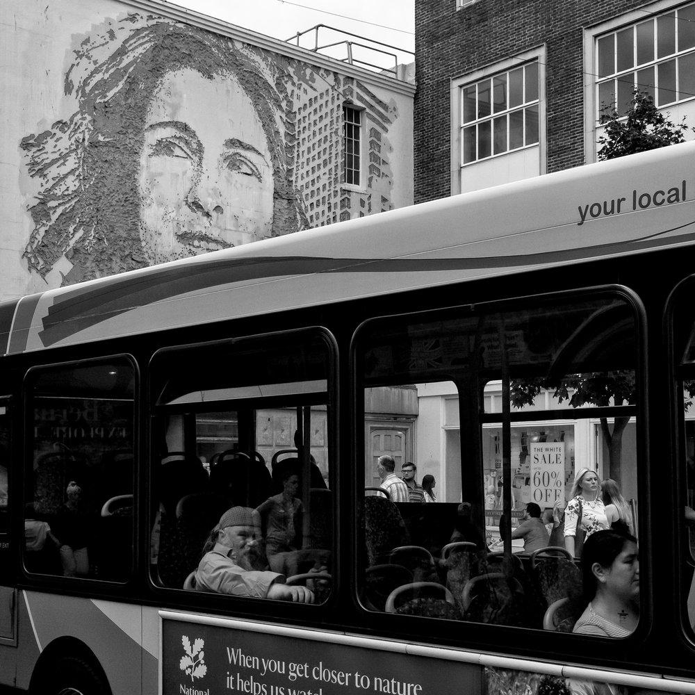 Bus Face.jpg