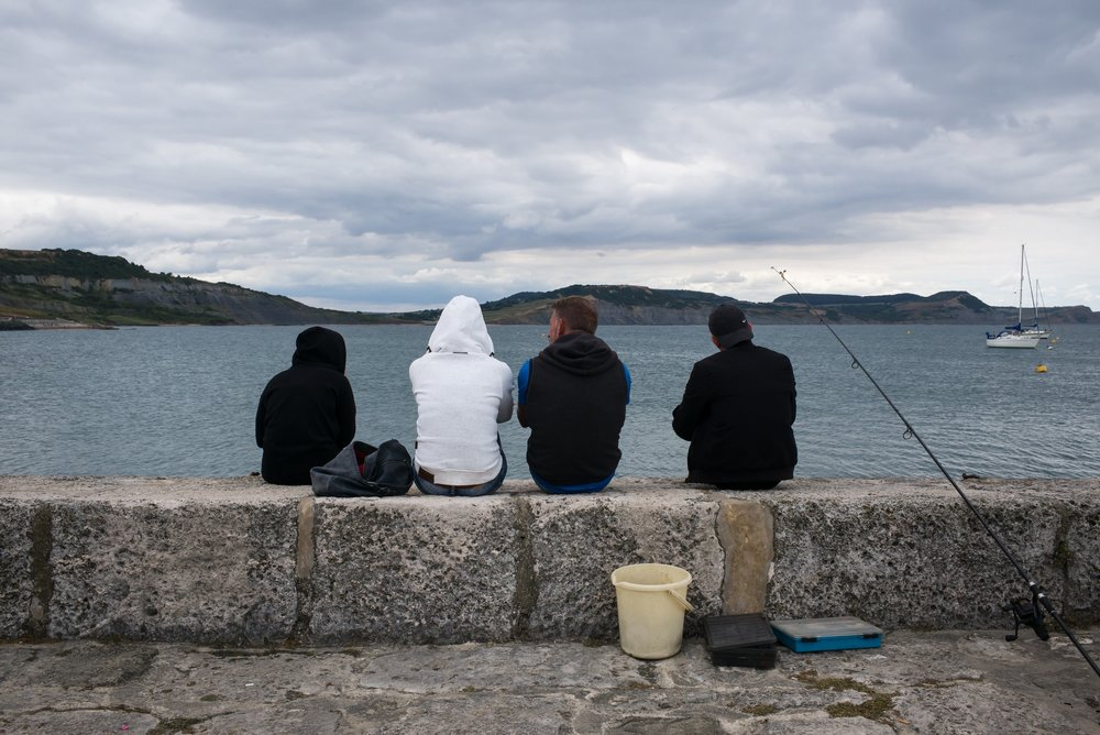 Lyme Fishing 2.jpg