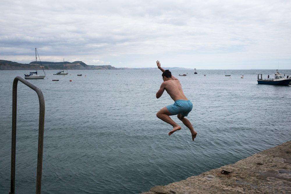 Lyme Jumper.jpg