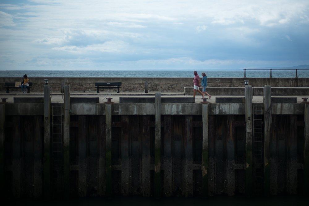 West Bay Harbour 2.jpg