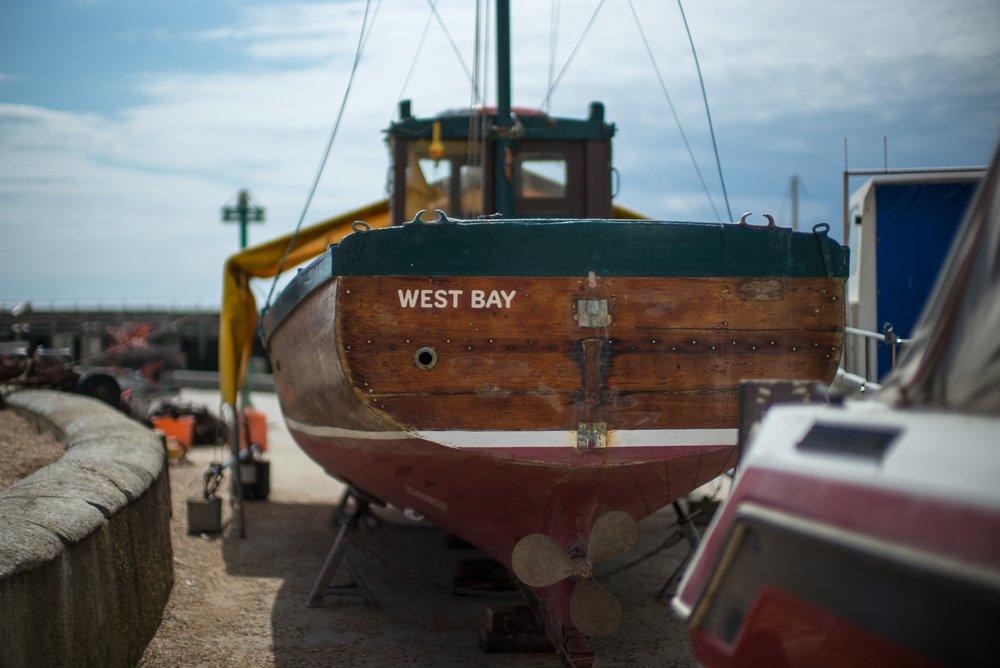 West Bay Boat.jpg