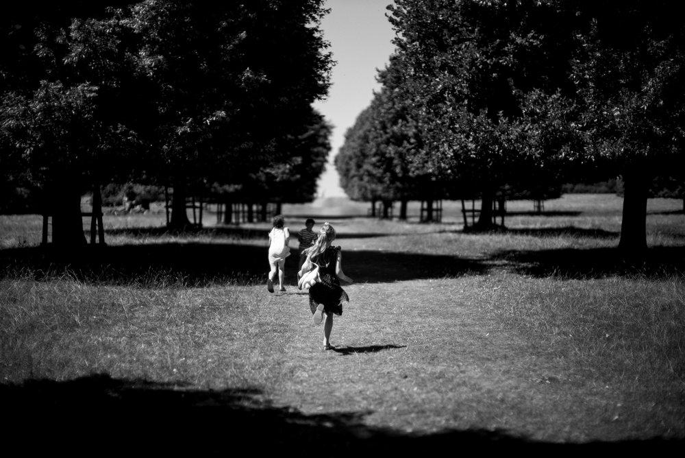 Avenue.jpg
