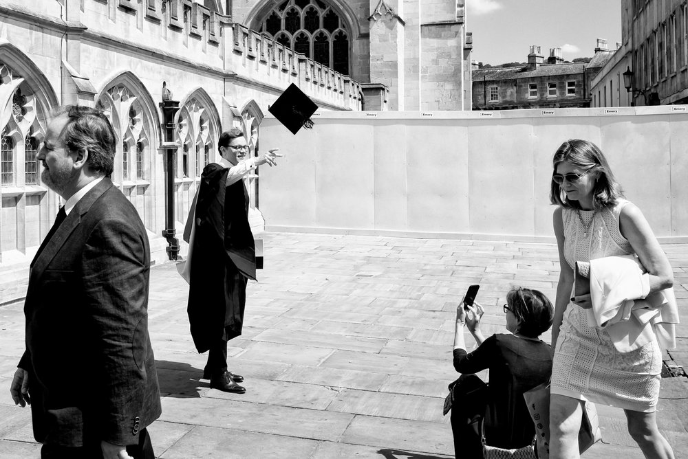 The Graduate 2.jpg