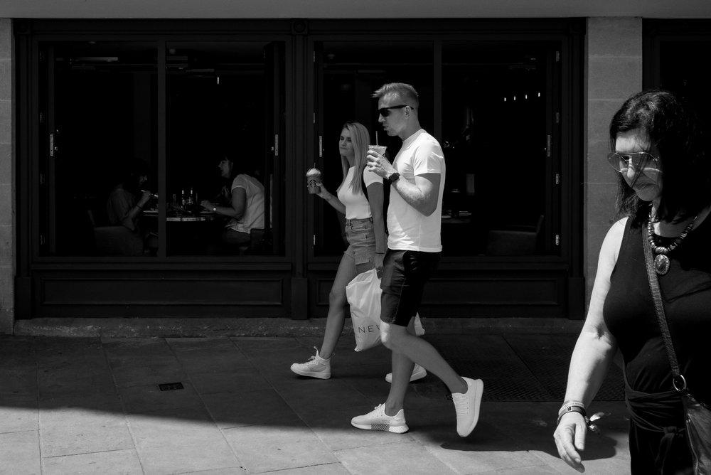 Black & White People.jpg