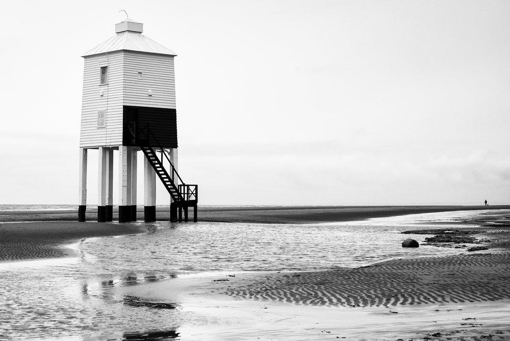 Lighthouse Burnham.jpg