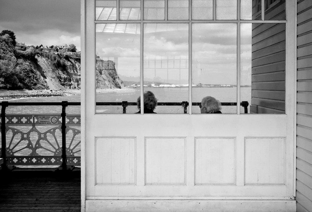 Birds Pier.jpg