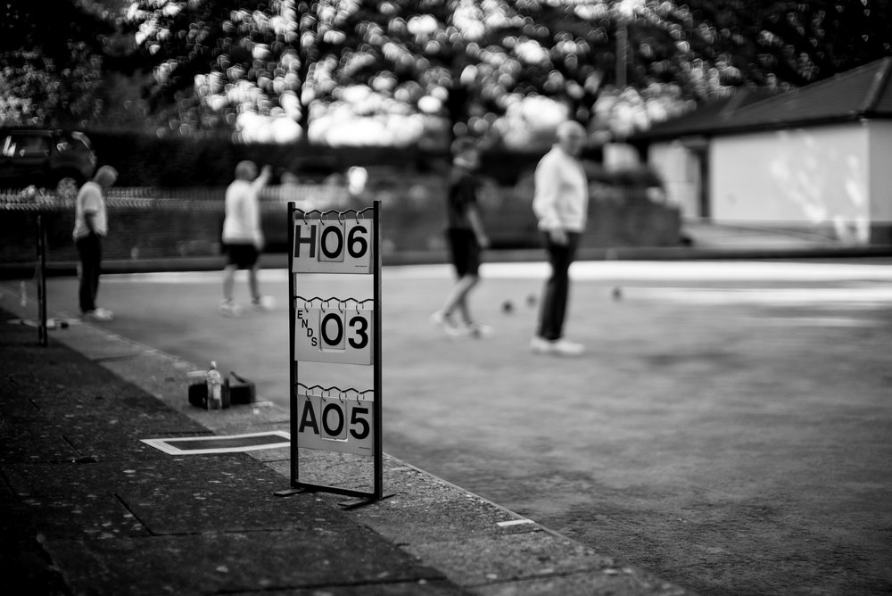 Bowls 8.jpg